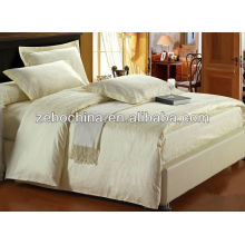 High quality direct factroy made wholesale hotel bed sheet set
